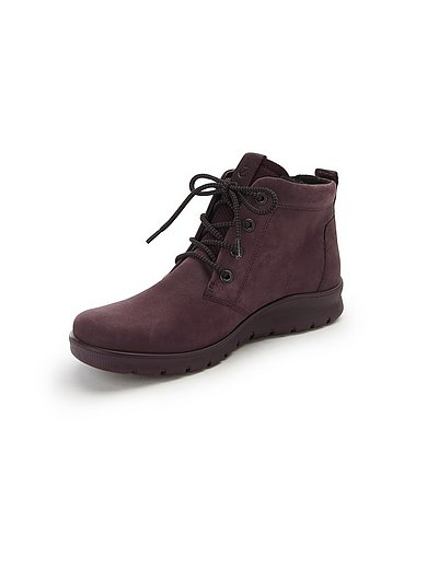 Ecco - Knöchelhohe Stiefelette Babette Boot