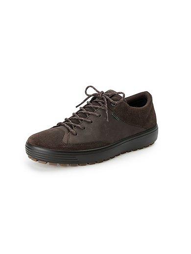 Ecco - Sneaker mit GORE-TEX®-Ausstattung