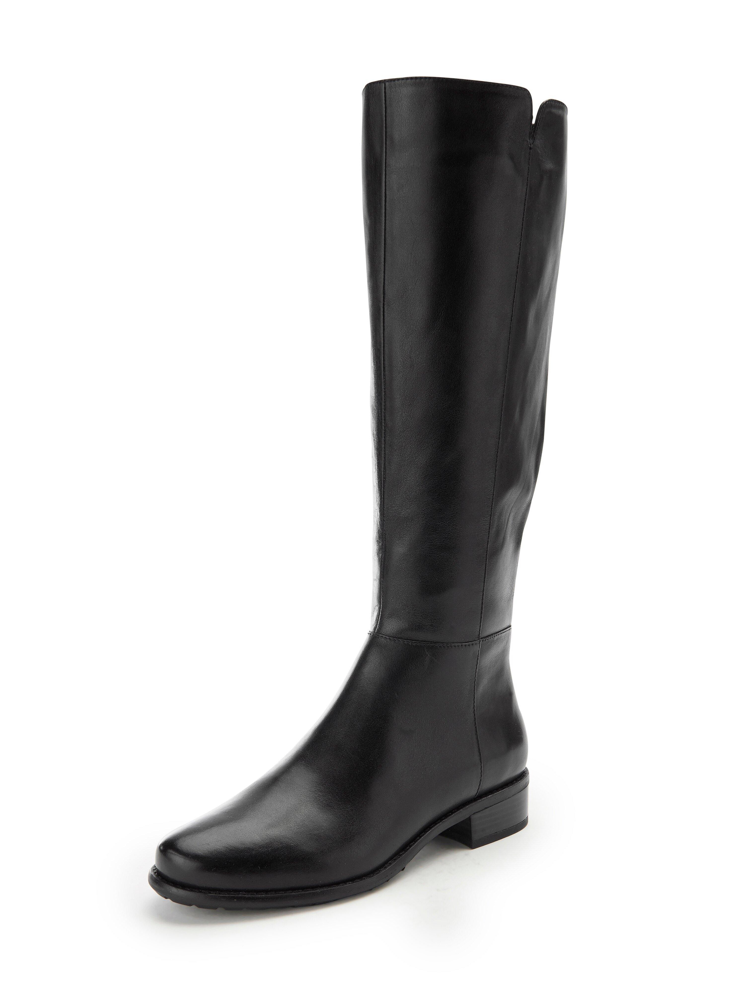 Les bottes modèle Calla  Gerry Weber noir taille 40