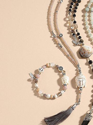 Juwelenkind - Kette Lova