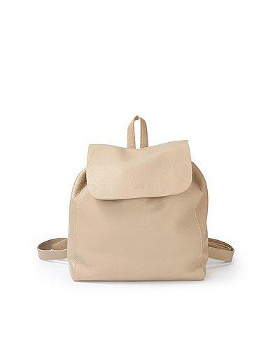 Bree - Justine 3 Backpack -reppu