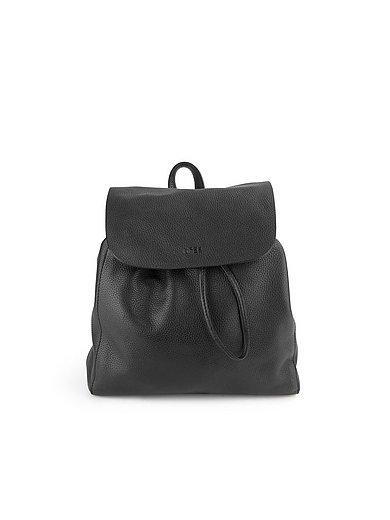 Bree - Le sac à dos 100% cuir