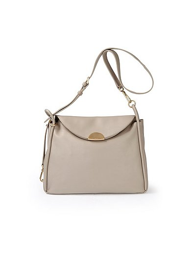Bree - Tas model Pippa 2 Cross Shoulder Bag