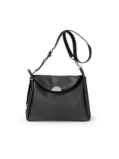 Bree - Le sac 100% cuir