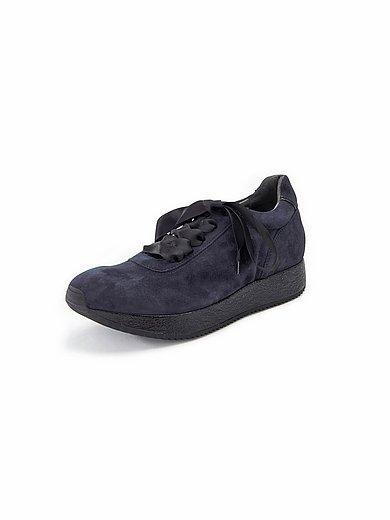 Peter Kaiser - Sneaker Fadila