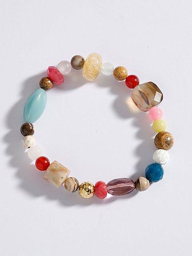 Juwelenkind - Le bracelet Elina