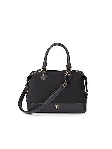 Basler - Bowling bag -laukku
