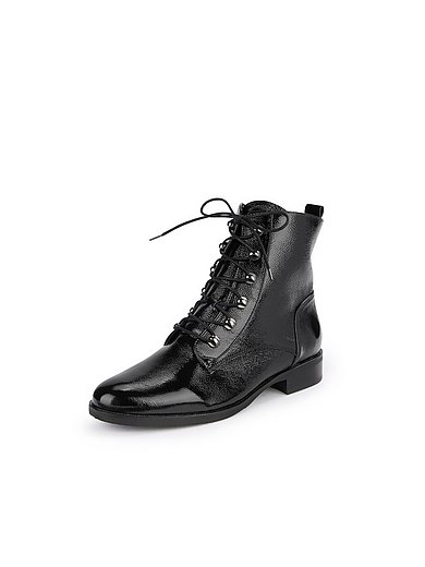 Gabor Comfort - Ankle boots