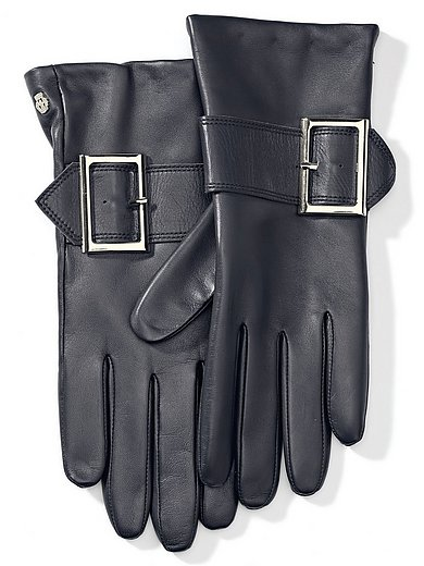 Roeckl - Leather gloves