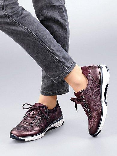 Gabor Rolling-Soft-Sensitive - Sneaker Rolling-Soft-Sensitive