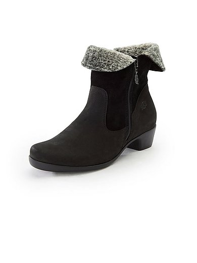 Loints Of Holland - Winterwarme Stiefelette