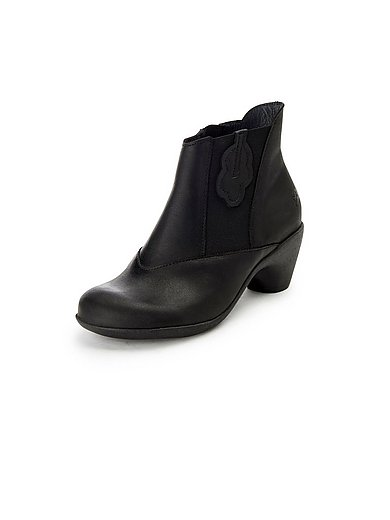 Loints Of Holland - Stiefelette