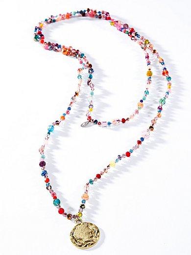 Juwelenkind - Le sautoir Lizzy