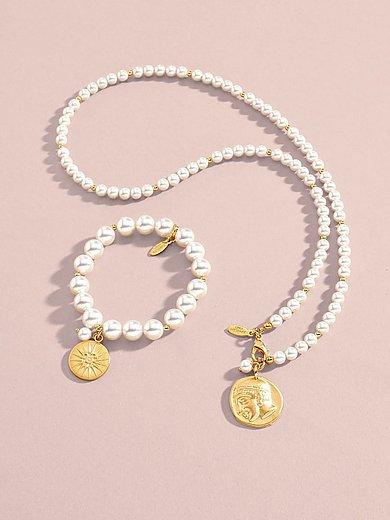 Juwelenkind - Kette Melody