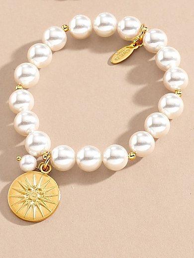 Juwelenkind - Le bracelet Melody