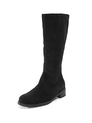 Waldläufer - Boots Hienna