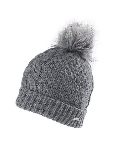 Giesswein - Hat in 100% new milled wool