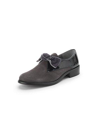 Scarpio - Les chaussures de ville en cuir