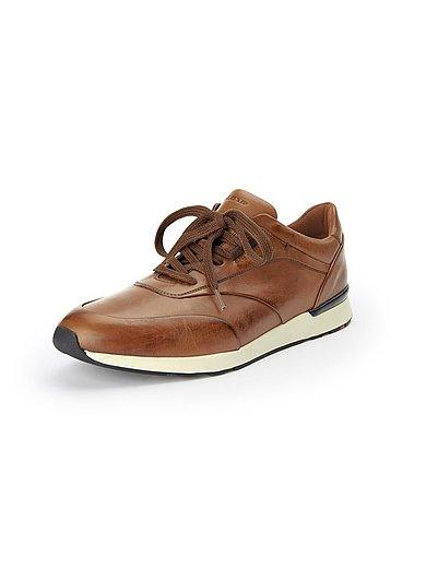 Lloyd - Sneakers van 100% leer