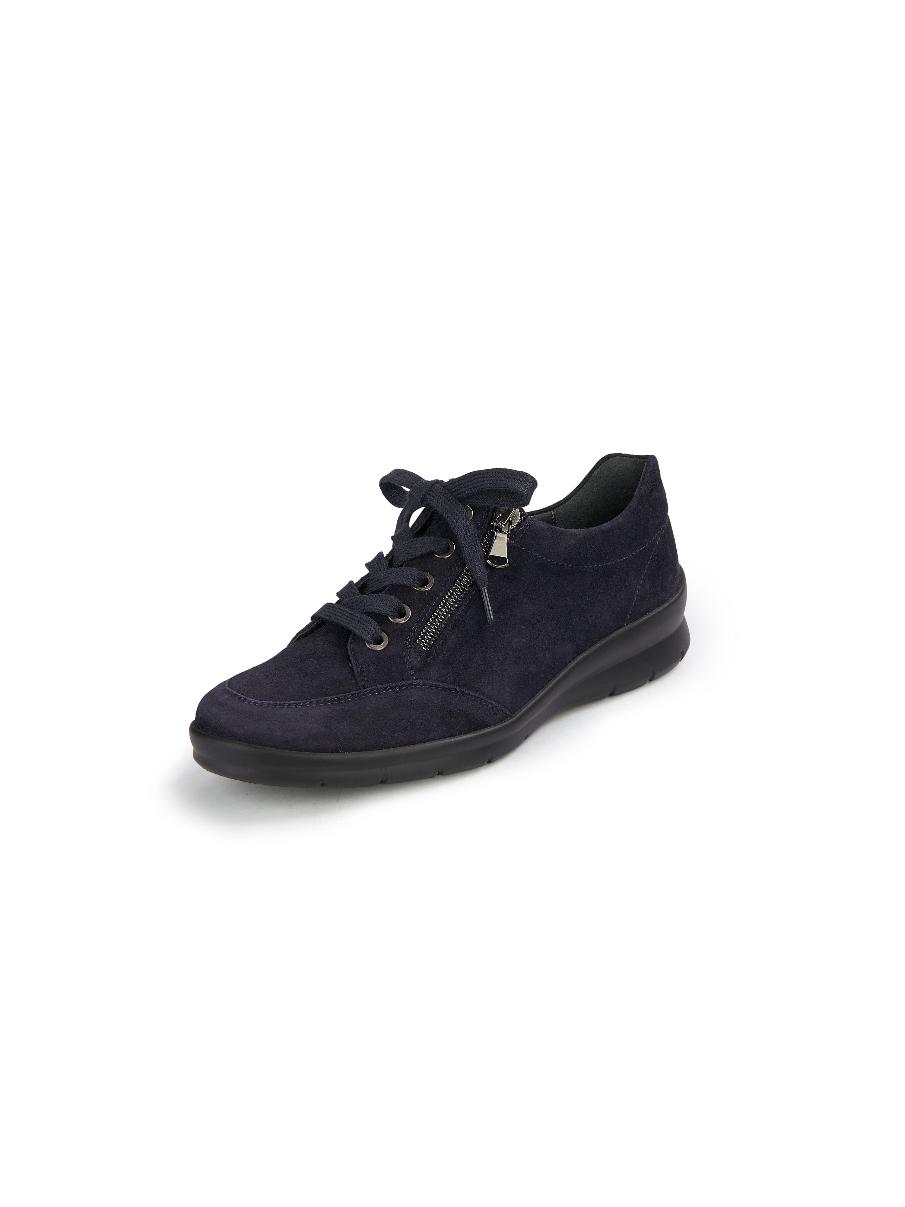 Sneakers Van Semler blauw