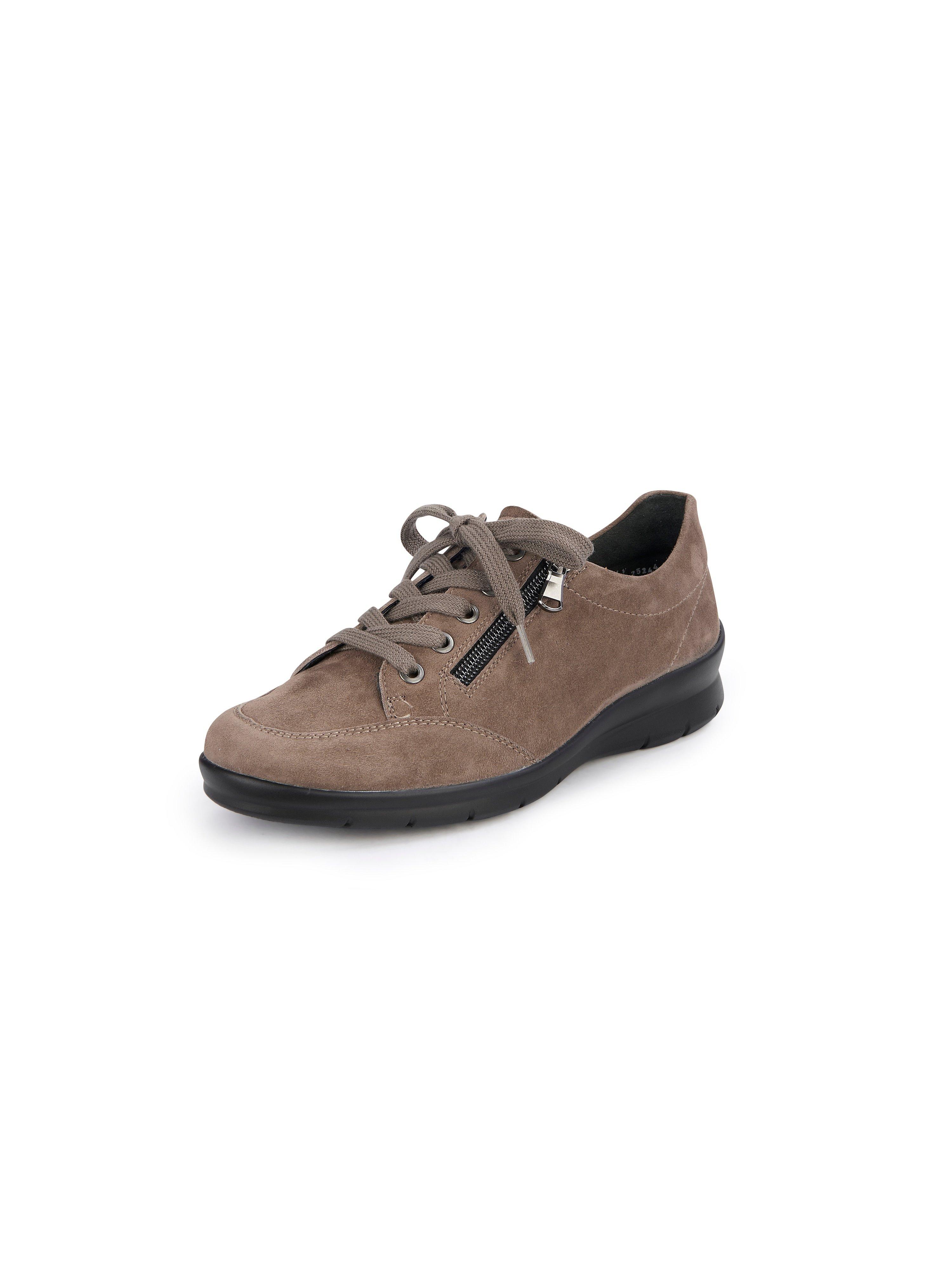 Sneakers Van Semler beige