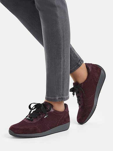 ARA - Sneakers model Lissabon
