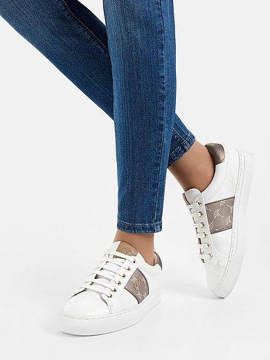 Joop! - Sneakers model Coralie