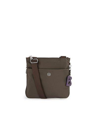 Bogner - Tasche Verbier