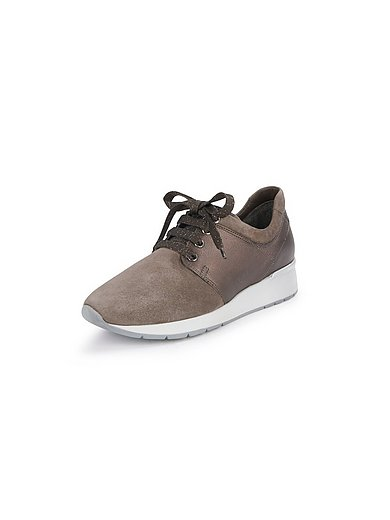 Melluso Walk - Sneaker Agata