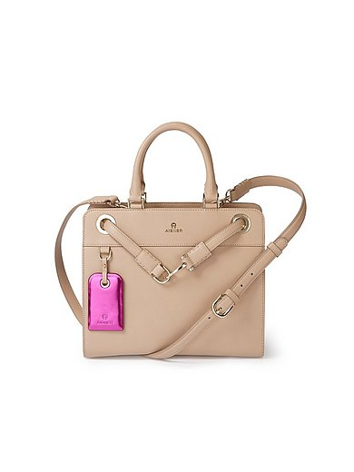 Aigner - Bag