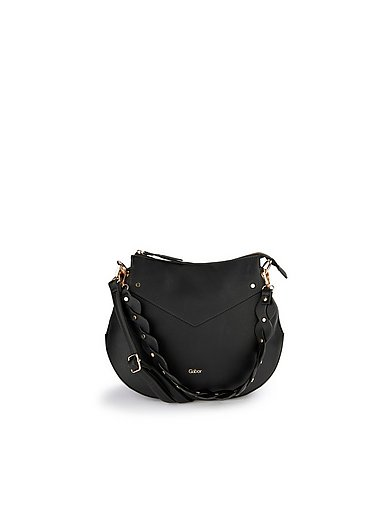 Gabor Bags - Faux leather bag