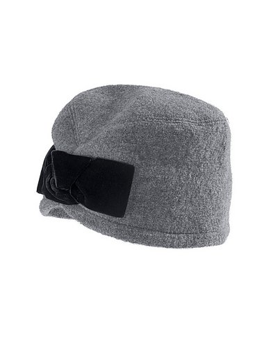 Mayser - Mütze