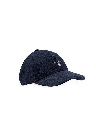 GANT - La casquette