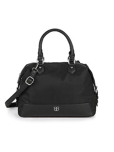 Basler - Bag