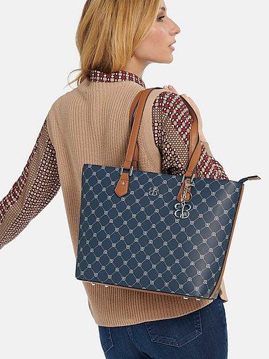 Basler - Shopper