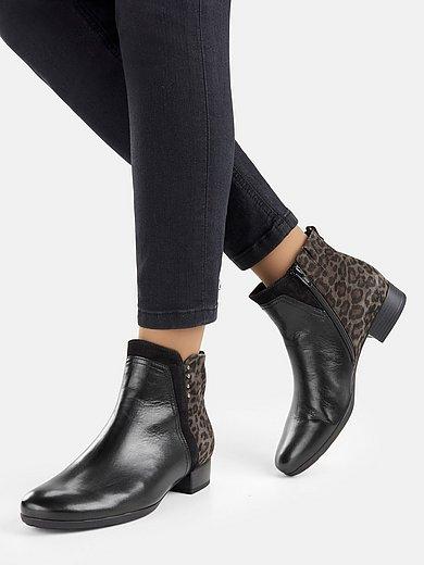 Gabor Comfort - Les boots