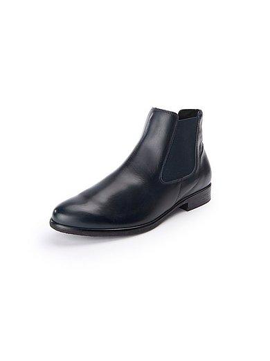 Semler - Chelsea-Boot