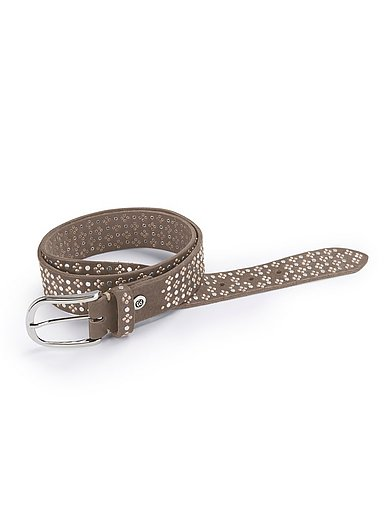b.belt - La ceinture