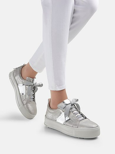 Kennel & Schmenger - Sneaker Mega
