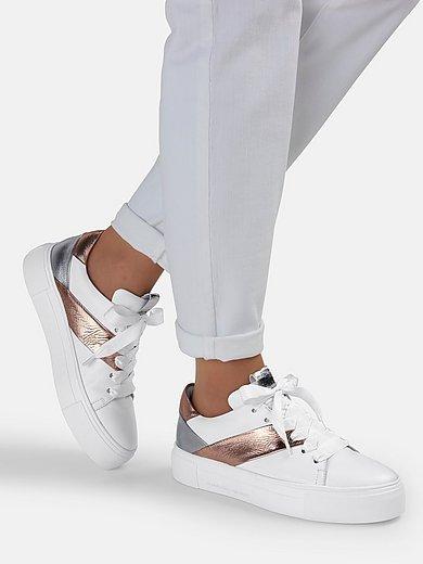 Kennel & Schmenger - Sneaker Big