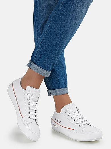 Candice Cooper - Sneakers model Capri
