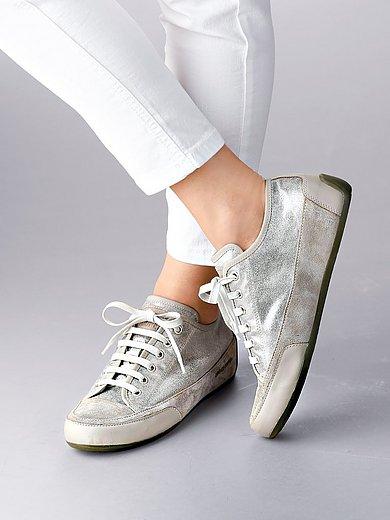 Candice Cooper - Les sneakers Rock Bord