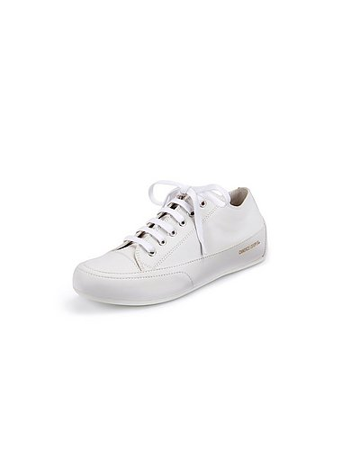 Candice Cooper - Sneaker Rock