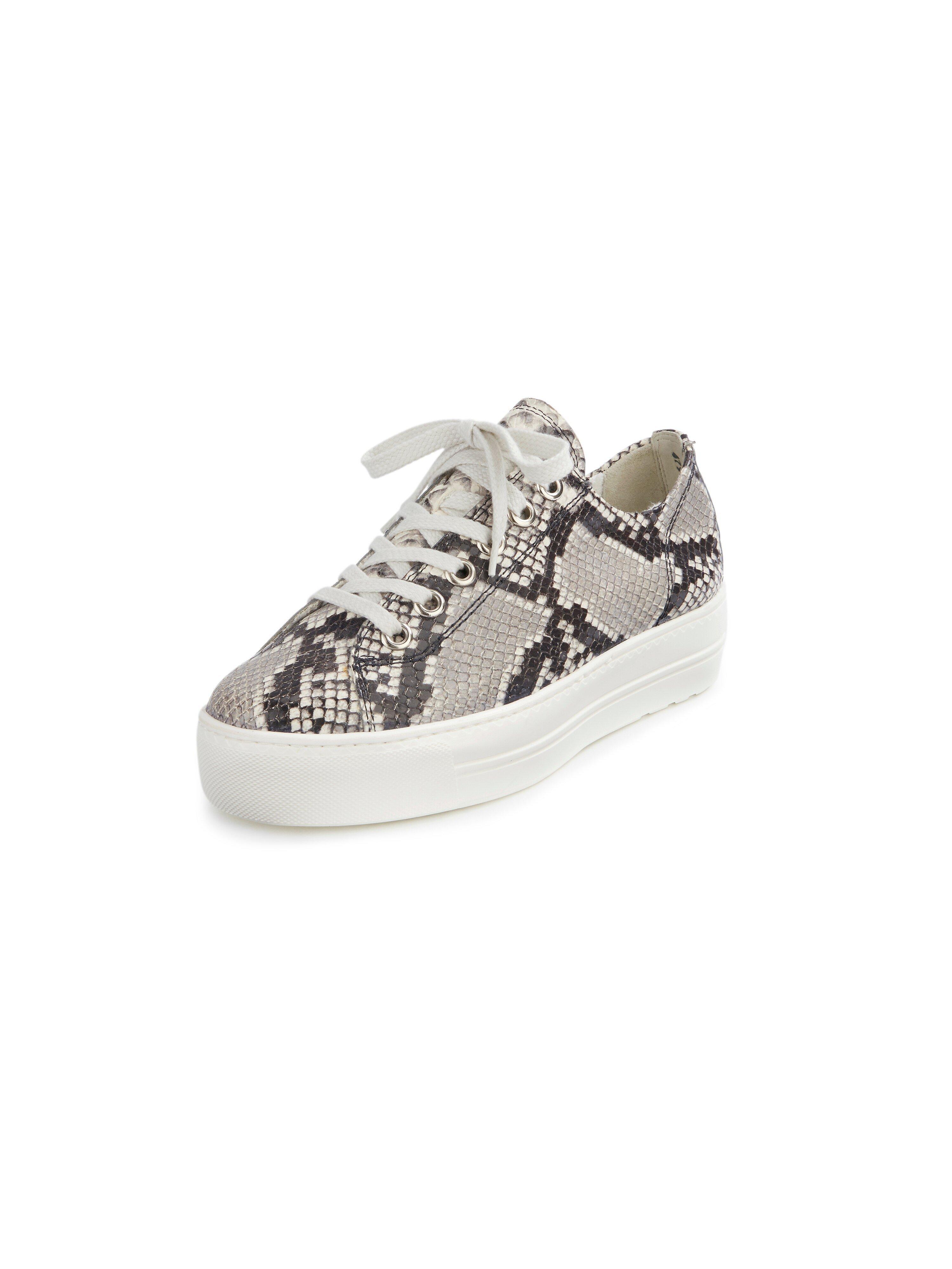 Sneakers Van Paul Green multicolour