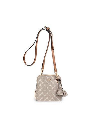 Joop! - Le sac bandoulière Cortina Livia