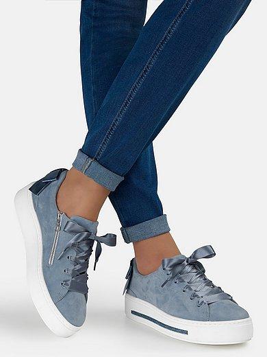 Softwaves - Sneakers June