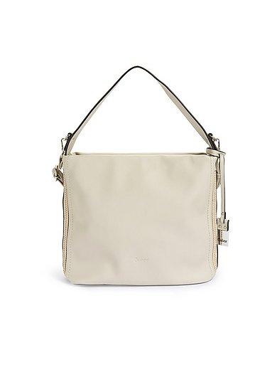 Gabor Bags - Betty-laukku