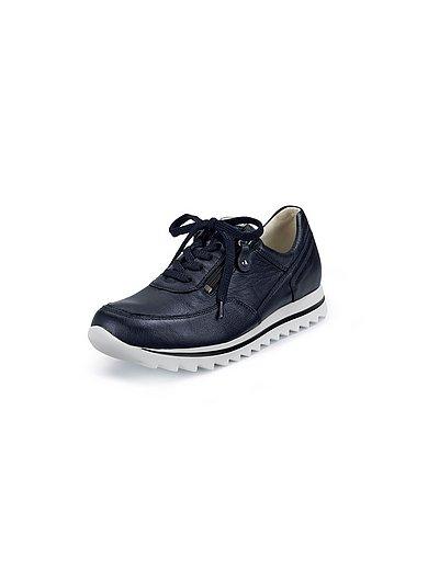 Waldläufer - Les sneakers Haiba