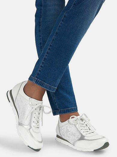 Semler - Sneaker Rosa