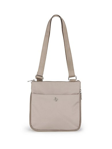 Bogner - Serena -laukku